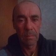 анлрей, 55, г.Копейск