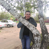 Александр, 48, г.Климовичи