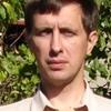 Yeduard, 39, Biysk