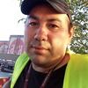 Димон, 40, г.Самара