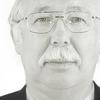 Nikolay, 72, Serpukhov