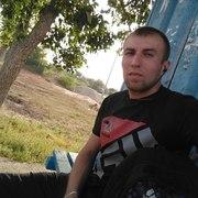 ru, 28, г.Чапаевск