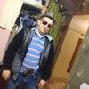 Евгений, 26, г.Узловая