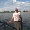 Евгений, 38, г.Красногвардейское (Белгород.)
