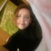 Елена Зайцева, 45, г.Санкт-Петербург