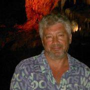 борис, 53, г.Георгиевск