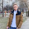 Vladislav Miller, 21, Дніпро́