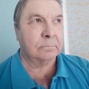 Вячеслав 55 Уфа