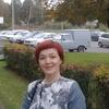 Ирина, 52, г.Железногорск