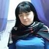 Анастасия Ярова, 33, г.Хабаровск