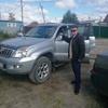 Валерий, 48, г.Сургут