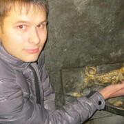 Александр, 31 год, Овен