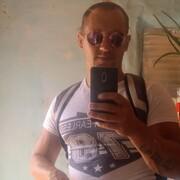 Михаил 30 Щелково
