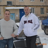 Николай, 56, г.Белебей