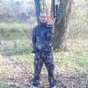 Григорий, 38, г.Старый Оскол