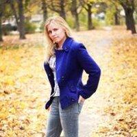 Катерина, 41 год, Овен, Зеленоград
