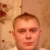 Владимир, 36, г.Большая Соснова