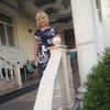 виктория, 55, г.Воскресенск