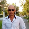 Николай, 42, г.Белово