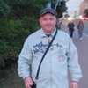 Олег, 37, г.Брянск