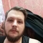 Дмитрий 29 Барановичи