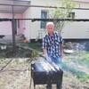 валера, 64, г.Балашов