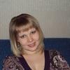 Юлия, 31, г.Абакан