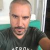 Mark, 31, Louisville