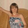oksana, 42, Artsyz