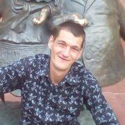 Алексей, 30, г.Геленджик