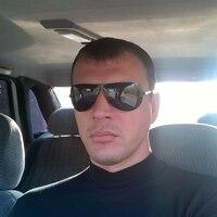 Виталик, 41 год, Близнецы, Ростов-на-Дону