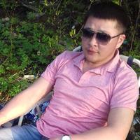 Элдияр, 33 года, Козерог, Москва