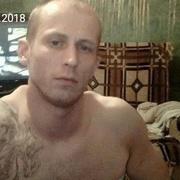 Сергей, 39, г.Электросталь
