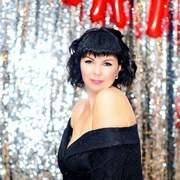 Наталья, 37, г.Северодонецк