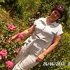 Ksyusha, 51, Maykop