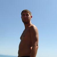 Денис, 34 года, Рыбы, Екатеринбург