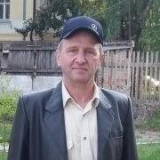 Ильдус, 56, г.Зеленодольск