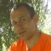 Andrey, 26, Vasilkov