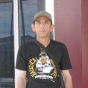 Сергей 51 Вологда