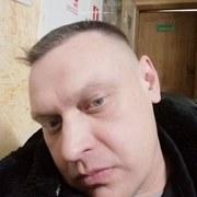 Сергей, 43, г.Амурск