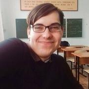 Миша, 21, г.Суздаль