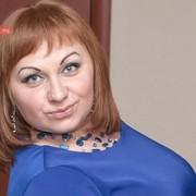 Наталья, 36, г.Бердск
