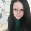 Наталия, 35, г.Ижевск