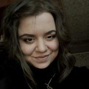 Виктория, 27 лет, Скорпион