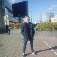 Олег, 27 лет, Стрелец, Минск