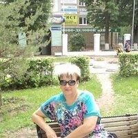 Татьяна, 50 лет, Рыбы, Новомосковск