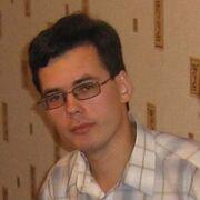 Алексей 39 лет (Овен) Киров