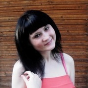 Lina, 28, г.Канск
