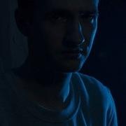Пётр Eclipse K, 27, г.Инта