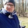 Samir, 37, Liepaja